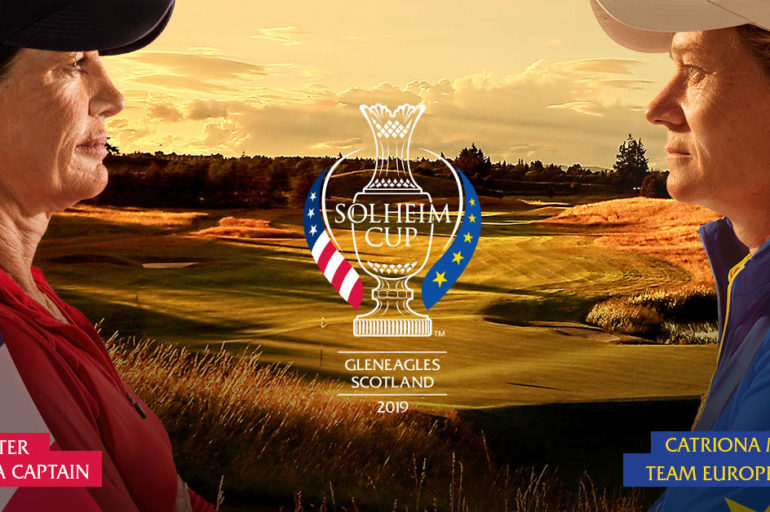 solheim_cup_captains