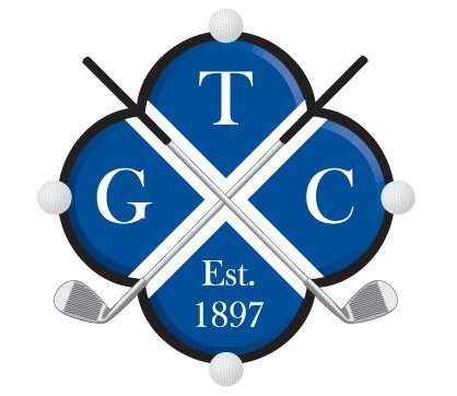 Turnhouse Golf Club PGA Coaching