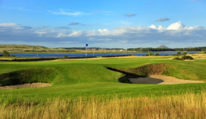 Craigielaw Golf Club, Scotland's Golf Coast