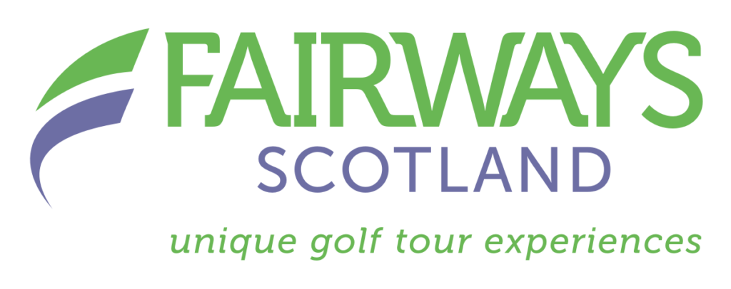 Fairways Scotland Unique Golf Tour Experiences