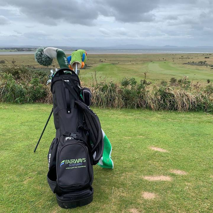 Golf_Bag_Gullane