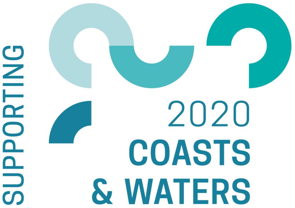 2020 Coasts & Waters